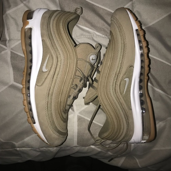 WOMENS AIR MAX 97 BRAND NEW🔥🔥 28a37f6715